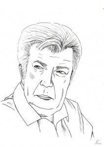 dessin-portrait-le-vieux